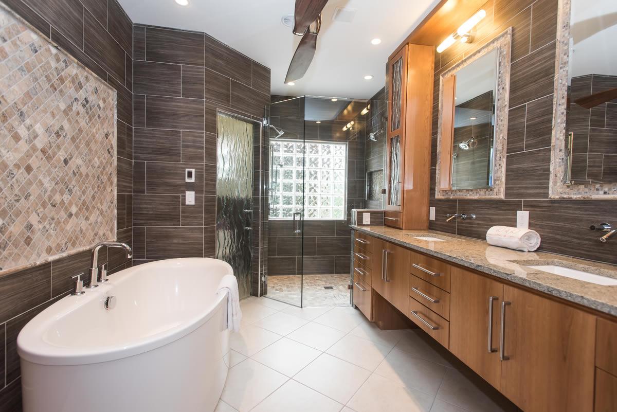 bathroom remodeling austin tx. Our Bathroom Remodeling Gallery Austin Tx